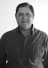 Alcides Barroso